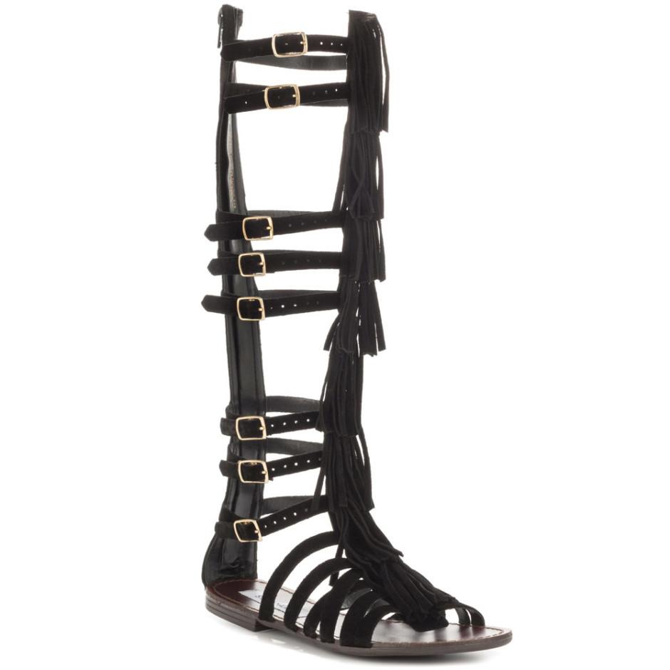 37cb3124666 top 10 flat gladiator sandals