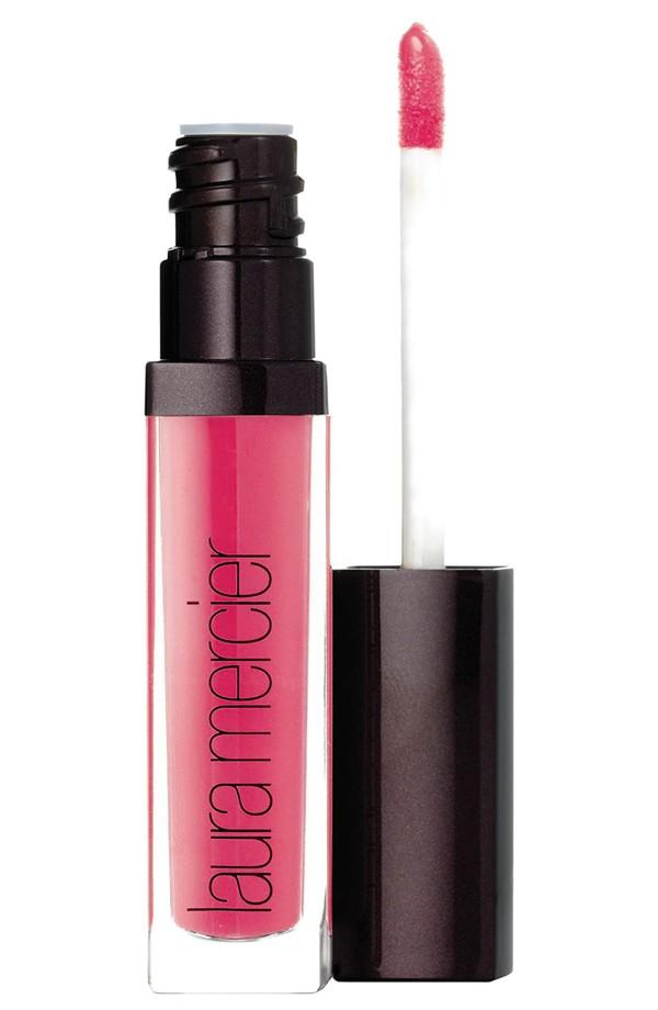Best Summer Lip Gloss Nars Yves Saint Laurent Dior Mac