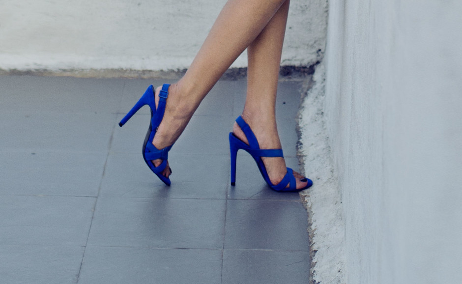 b0a832d5b top 20 iconic shoes in strappy sandals category